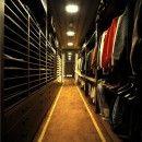 thats a closeth