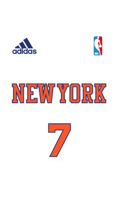 Carmelo Anthony Wallpaper New York Knicks Logo Nba Quotes Nba Wallpapers Basketball