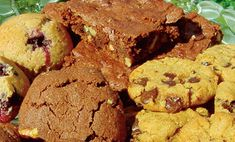 'Veganizing' Your Favorite Baked Goods | Care2 Healthy Living