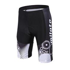 Men's Cycling, Cycling Bib Shorts, Uriah, Sweatpants, 3d, Running, Amazon, Clothes, Fashion
