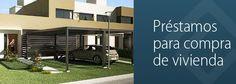 Créditos Hipotecarios Outdoor Decor, Home Decor, Decoration Home, Room Decor, Home Interior Design, Home Decoration, Interior Design