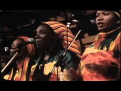▶ Bob Marley - Get up, stand up 1980 - YouTube