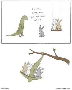 frilled lizard wants to help