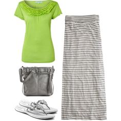 """Untitled #141"" by farmwife on Polyvore"