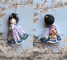 Angenia Creations