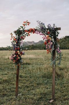Beautiful Fine Art Country House Wedding Ideas | Whimsical Wonderland Weddings#art #beautiful #country #fine #house #ideas #wedding #weddings #whimsical #wonderland Wedding Ceremony Flowers, Wedding Art, Floral Wedding, Wedding Arches, Trendy Wedding, Backdrop Wedding, Ceremony Backdrop, Forest Wedding, Garden Wedding