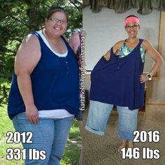 See this Instagram photo by @tessasweightlossjourney • 3,205 likes