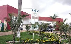 UFMA inscreve para 70 vagas do Pré-Vestibular Projedis 2016: ...