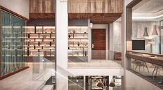 #void #interiordesign #interior125 #interior444 #interior4you1 #interiordesigner #luxurylife #luxuryhome #luxuryhomes #luxury #ddesign #architecturephotography #stairs #contemporary #contemporaryinteriors #luxurydesign #archconcept #concept #interiorconcept #medan #arsitekmedan #arsitekjakarta #arsitektur #homeadore #homedecor - posted by Firman Kaharputra https://www.instagram.com/firman_kaharputra - See more Luxury Real Estate photos from Local Realtors at https://LocalRealtors.com/stream