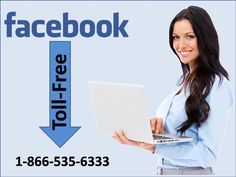 In this case, your Facebook password is hacked and you want to recover your account immediately, so don't worry about it. Our expert technicians will help you for Recover Hacked Facebook Account. Only you try our toll-free number 1-866-535-6333. Hack Facebook, Family Video, Facebook Profile, The Victim, Accounting, Presentation, Hacks, Photo And Video, Fun