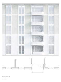 Plan Drawing, Urban Design, Tour, Planer, Floor Plans, Construction, Layout, Interior Design, Building