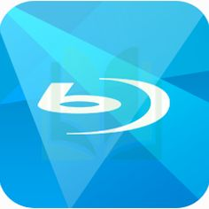 Create Blu-ray disc/iSO image file with any video file like MP4, MOV, M4V and more. AnyMP4 Blu-ray Creator lets you create Blu-ray disc with AVCHD videos, ..