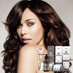 Products | Relaxer, Textured Hair, Hair Care, Hair Color, Hair Styles, Products, Haircolor, Hair Plait Styles, Hair Makeup