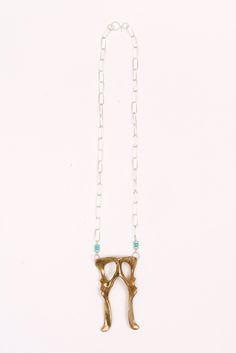 Jewelry by Sarah Tector #accshow #accwholesale #jewelry #handmade #finejewelry #craft #hippop