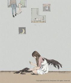 Good illustration
