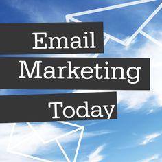 Email Marketing tools for FREE