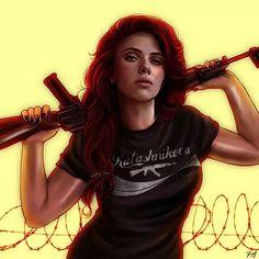 Scarlettt