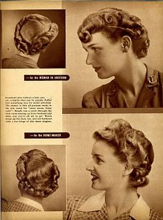 hair style machine 1000 images about in factories ww2 on 8442