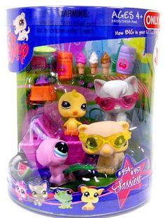 Littlest Pet Shop Exclusive Picnic Set Sassiest Lps Littlest Pet Shop, Little Pet Shop Toys, Little Pets, Toys For Girls, Gifts For Girls, Kids Toys, Accessoires Lps, Lps For Sale, Lps Dog