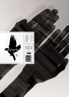 Structo (UK)
