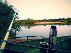 Fishing Tips, Angler Fish, St Louis, Sports