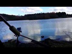 Watermark Fisheries Little Horseshoe Lake