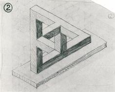Waterfalls M. Escher Drawings, Letters, Sculpture, Illustration, Cornelius, Prints, Waterfalls, Painting, Netherlands