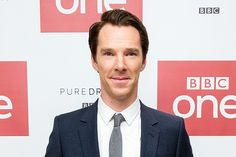 Benedict Cumberbatch to Star in How to Stop Time Benedict Cumberbatch to star in How to Stop Time ScreenDaily is reporting that Benedict Cumberbatch (Doctor Strange Sherlock Star Trek Into Darkness)is set tostar in How to Stop TimeStudioCanals adaptation of The Girl Who Saved Christmas author Matt Haigs nextadult novel. A romantic fantasyspanning centuries and continents the filmfollowsTom Hazard (Cumberbatch)who looks like an ordinary 41-year-old man but has a rare condition that has kept…
