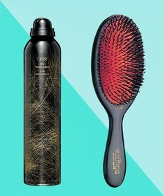Best Hair Products - Beauty Tips | Refinery29 San Francisco taps hairstylist Michelle Fiona for the best hair products and beauty tips. #refinery29 http://www.refinery29.com/best-hair-products