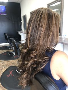 California Hair, Long Hair Styles, Beauty, Beleza, Long Hair Hairdos, Cosmetology, Long Hairstyles, Hair, Long Hair Cuts