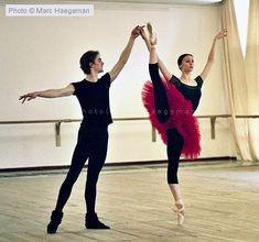 Svetlana Zakharova Dancer   svetlana # ballerina # ballet # dance