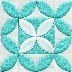 Tutorials on how to make unique blocks. Quilt Block Patterns, Pattern Blocks, Quilt Blocks, Scrappy Quilts, Mini Quilts, Quilting Tutorials, Quilting Designs, Butterfly Quilt Pattern, Dear Jane Quilt