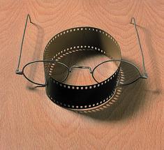 cinema_1988.jpg 1.500×1.372 píxeles