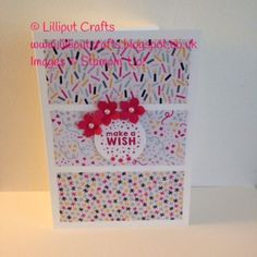 Lilliput Crafts: Simply Sketched Saturday Challeng #8