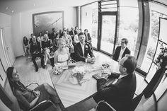 Till_GLaeser_Hochzeitsfotograf_Wedding_Photographer0024