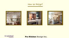 #Prokitchendesign #Cabinetry #modernfarmhouse #cherry #maple #style #recommendation #Kitchen #Kraftmaid #trend #color #information #NJ #USA #RIDGEFIELD #BUTLER #Ramsey #Elmwoodpark #newjersey