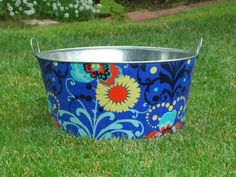 galvanized tubs for gardening