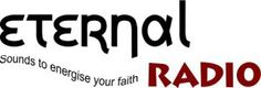 ♫ Laura's supernatural program on Eternal Radio. Take Every Thought Captive, Finding Jesus, The Deed, New Program, Im Grateful, Praise The Lords, In The Flesh, Occult, Programming