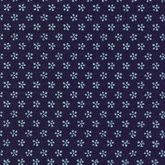 Japanese_Indigo_Fabric_Small_Floral