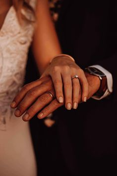 A beautifully joyous wedding in the cape winelands with the best people! Beautiful Wedding Rings, Beautiful Flowers, Printed Gowns, Reception Areas, Kinds Of People, Cape, Bridesmaid, Photography, Beauty