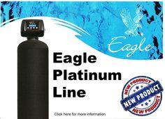 eagle-platinumnew-product (794 x 578)