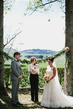 Jacinta & Pirow // Summerlees Estate, Southern Highlands NSW Highlands, Southern, Weddings, Wedding Dresses, Bride Dresses, Bridal Gowns, Wedding Dressses, Wedding, Scottish Highlands