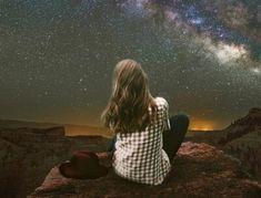 Ein Gedicht über Sternschnuppen Northern Lights, Nature, Shooting Stars, Poetry, Naturaleza, Nordic Lights, Aurora Borealis, Nature Illustration, Off Grid
