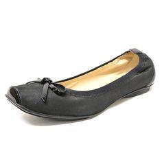 #ballerinefemme #grandetaille #chaussuresplates #femme #grandepointure  #talonplat  #femme  #chaussuresextraplate #ballerineplate #ballerines
