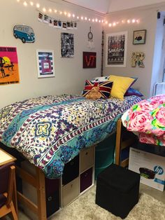 Jmu Dorm Room Layout