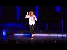 "The hilarious Tim Minchin's ""Ready For This"" concert"