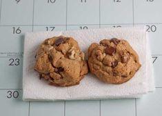 vegan-chocolate-chip-cookie