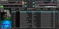 Fab Vd M Presents A Trip To The TranceWorld Intuition Recordings Collected In The Remix by Fab-vd-M (Trance Mix)