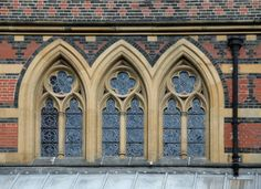 gothic architecture embellishments - Google Search