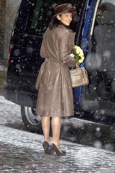 Princess Alexandra Alexandra Manley, Princess Alexandra Of Denmark, Danish Royal Family, Danish Royals, Royal Fashion, Royalty, Celebrities, Lady, Coat